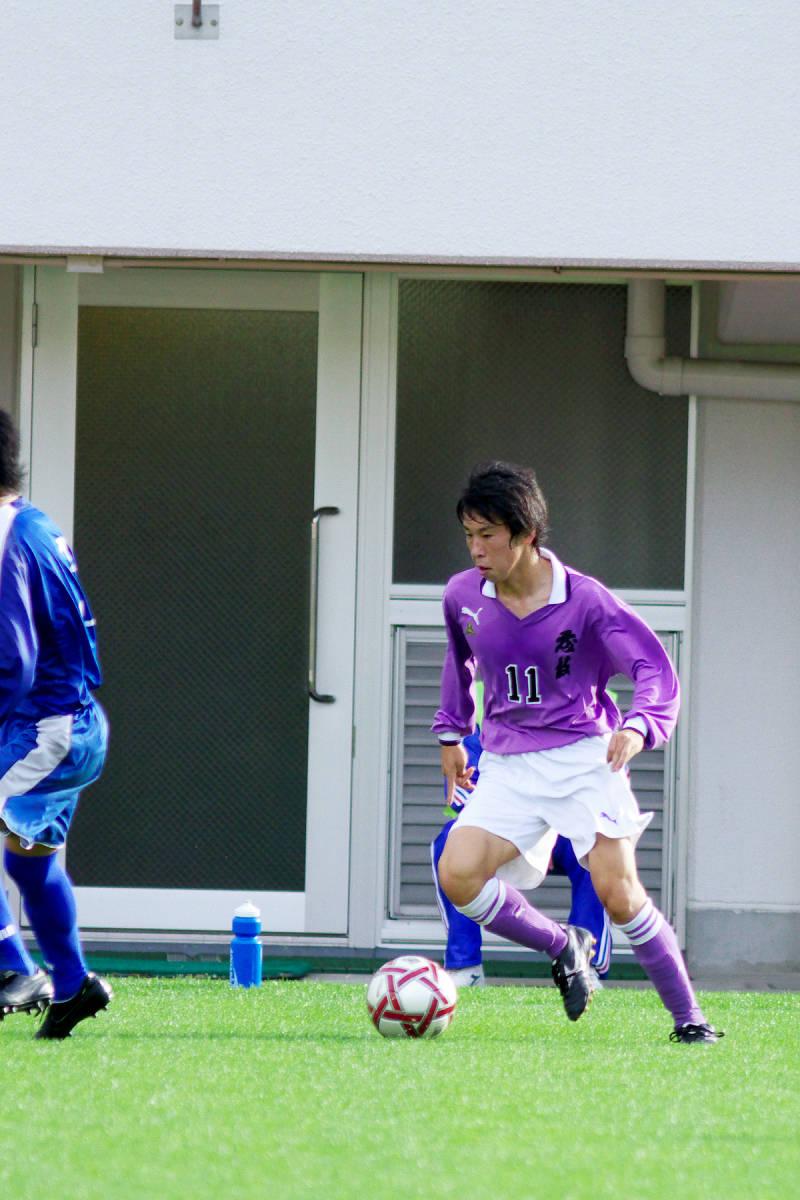 第88回 全国高校サッカー選手権大会 静岡県大会 _f0007684_0391732.jpg