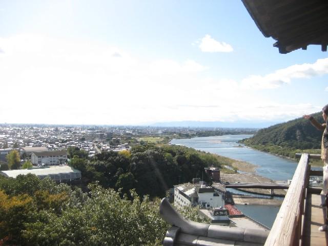 犬山城を歩く_c0013687_2335350.jpg
