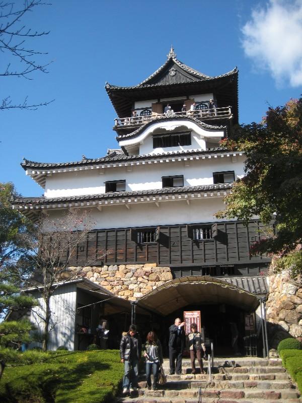 犬山城を歩く_c0013687_23453121.jpg