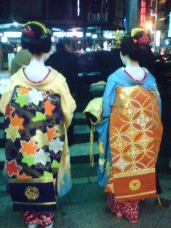 京都の「おまけ」☆_a0045193_1753212.jpg