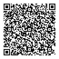 b0002994_20435125.jpg