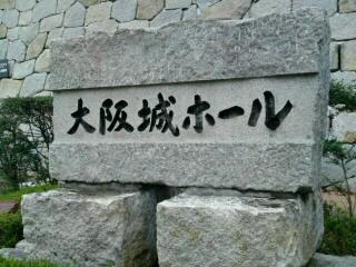 b0043506_1433016.jpg