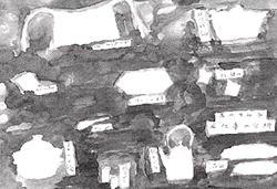 石井すみ子  手仕事の台所   福岡 木と星にて_e0197011_16415479.jpg