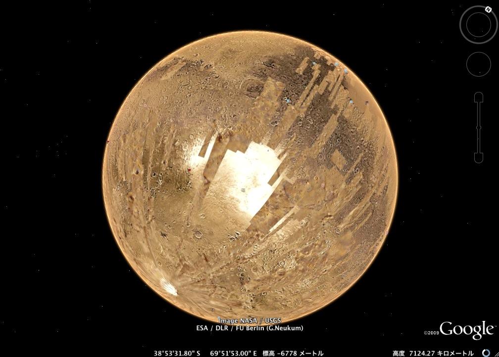 グーグル火星の画像の謎:「Hellas(偉大なギリシャ)」_e0171614_12363373.jpg