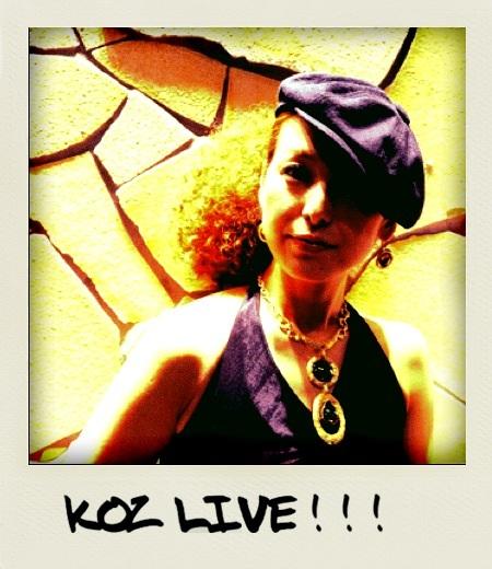 Thanks!!! 2009 12月 Live!!!_f0042034_21382584.jpg