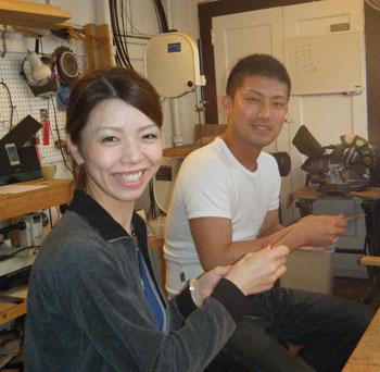 マイ箸製作!_c0196240_13281348.jpg