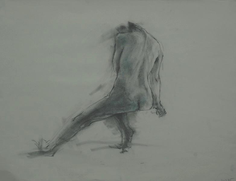 裸婦スケッチ_f0159856_74473.jpg