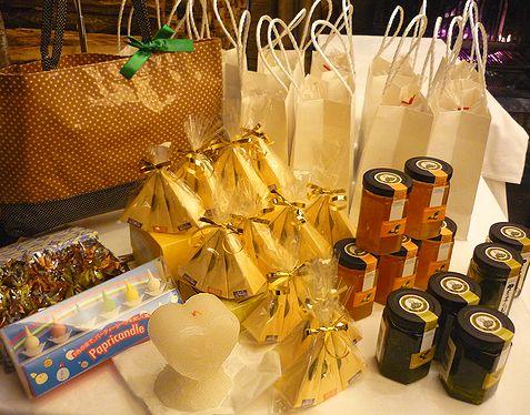 2010Michelin一つ星☆レストラン・パッション で 代官山だより♪4周年☆Maria\'s Tea Cup Afternoon Tea✛_a0053662_11134138.jpg