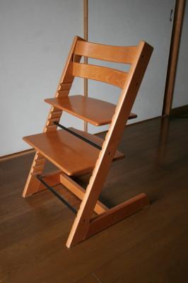 我が家の椅子 その4_d0021969_7202367.jpg