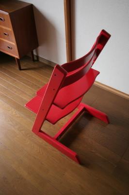 我が家の椅子 その4_d0021969_7293918.jpg
