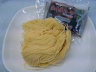 龍髪麺_e0159969_193568.jpg
