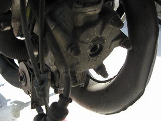 後輩のバイク整備_c0181475_1712496.jpg