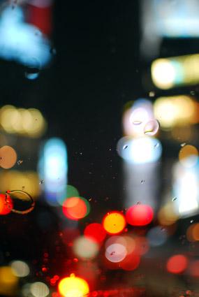 雨の表参道_c0229485_127213.jpg