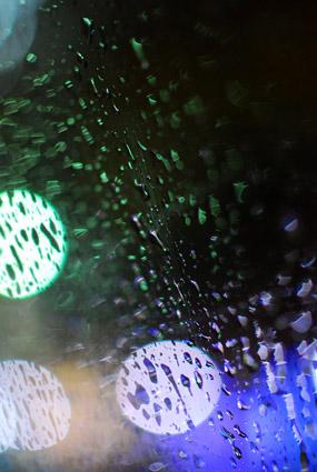 雨の表参道_c0229485_128291.jpg