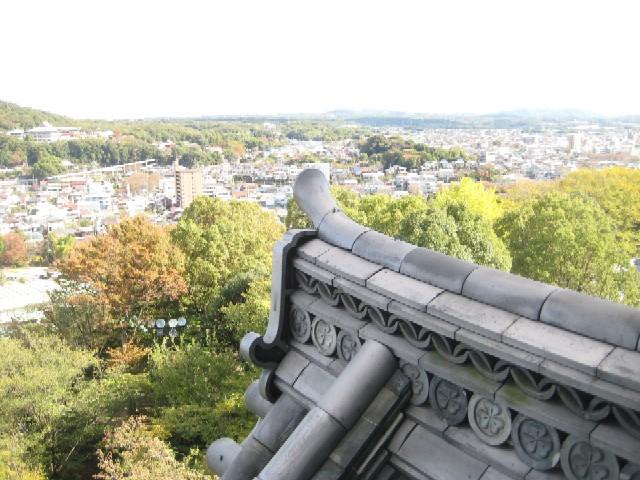 犬山城を歩く_c0013687_22594553.jpg