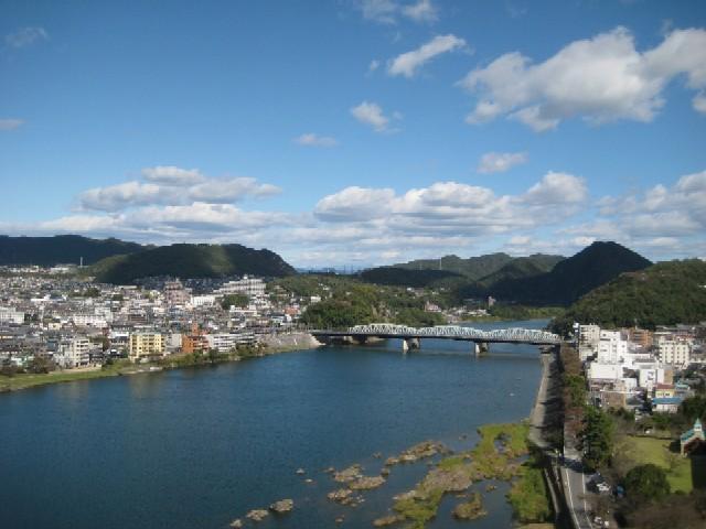 犬山城を歩く_c0013687_2305923.jpg