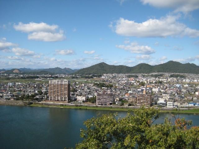 犬山城を歩く_c0013687_2342983.jpg