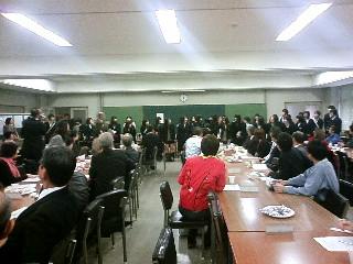 学校ハシゴ_e0050006_1517394.jpg