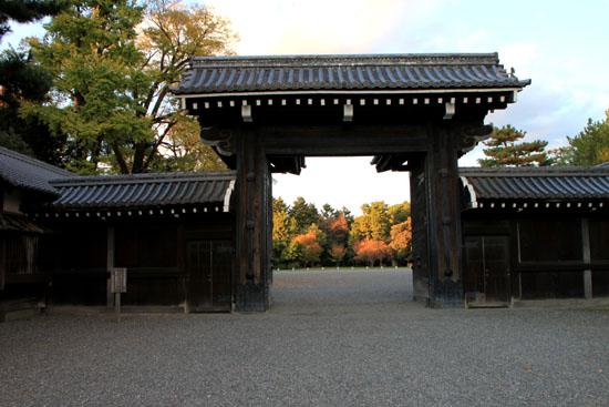 京都御所_e0048413_22124776.jpg