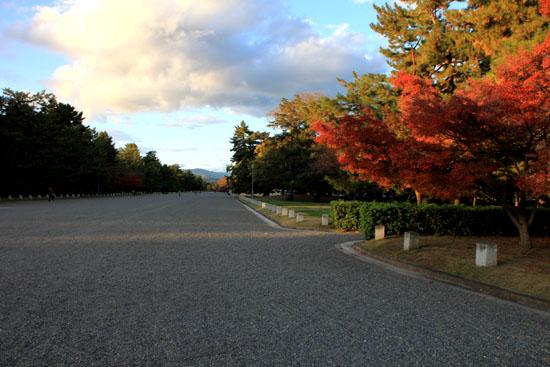 京都御所_e0048413_22131986.jpg