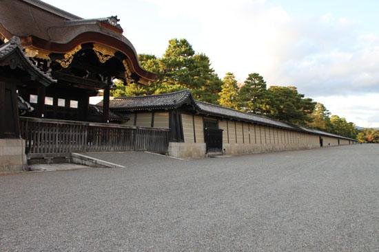 京都御所_e0048413_22136100.jpg