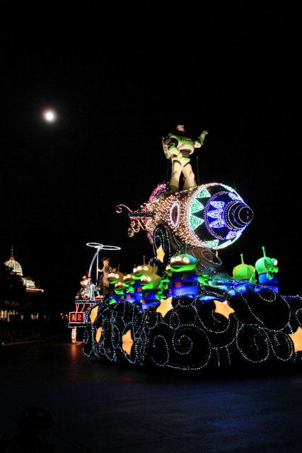 東京ディズニーランド・・・5_d0026817_0303656.jpg