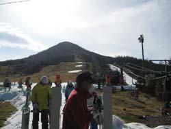 スキーシーズン到来!_f0146620_23321442.jpg