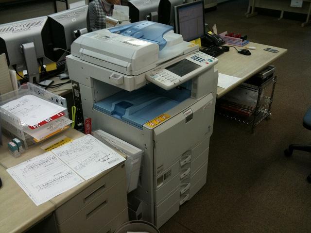 ファックス複合機の移動_d0085634_14523176.jpg