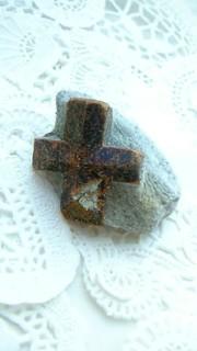木の十字架_c0157242_12214295.jpg