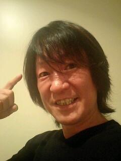 キレまくる美容院_a0093054_18451183.jpg