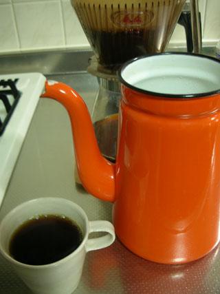 みんなのコーヒー教室_b0183681_95809.jpg