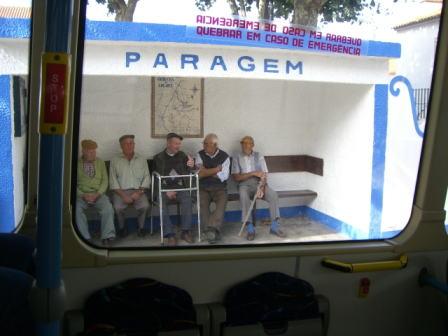 ポルトガル:3_d0127182_1563384.jpg
