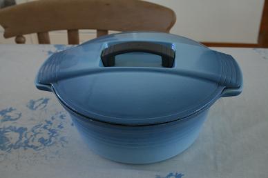 お鍋がクッキーに_d0088196_8474698.jpg