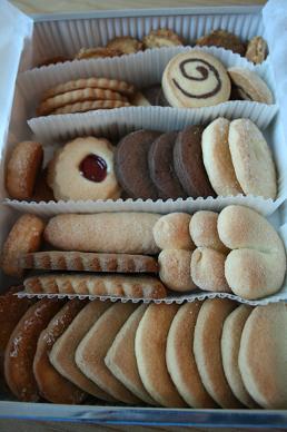 お鍋がクッキーに_d0088196_850772.jpg