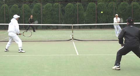 シニアオープンテニス無事閉幕_b0114798_12325031.jpg