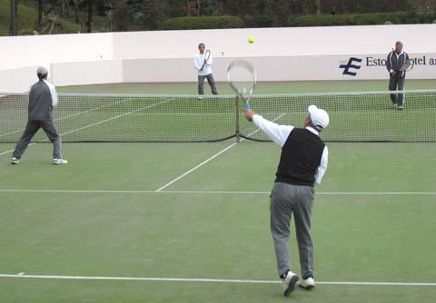シニアオープンテニス無事閉幕_b0114798_12342676.jpg