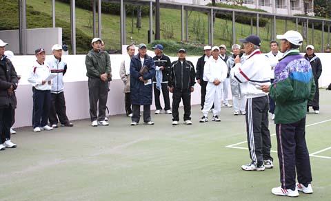 シニアオープンテニス無事閉幕_b0114798_728191.jpg