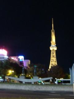 名古屋タワー_c0052304_4504643.jpg