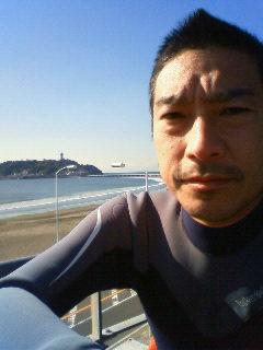 ひとりで海へ_e0174904_17524972.jpg