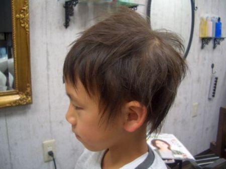 小学生★男の子_f0158908_1942463.jpg