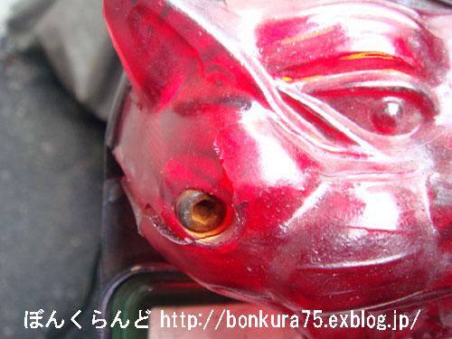 b0080809_2262382.jpg