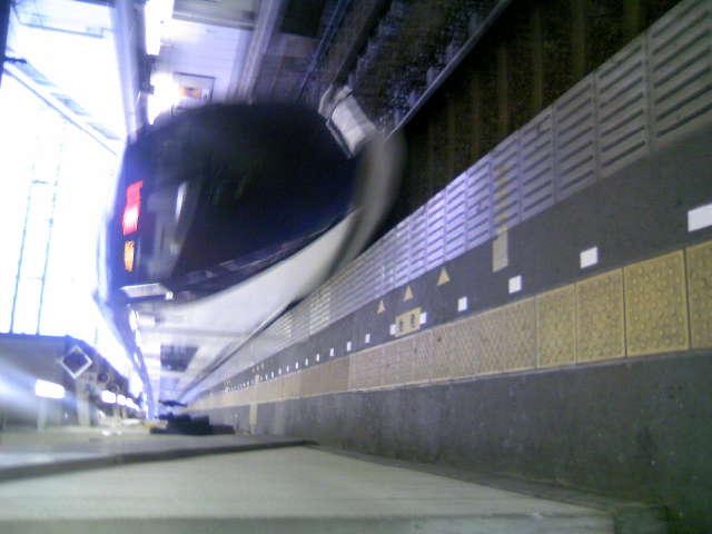新しいスカイライナー YUKARI_c0130623_4164798.jpg