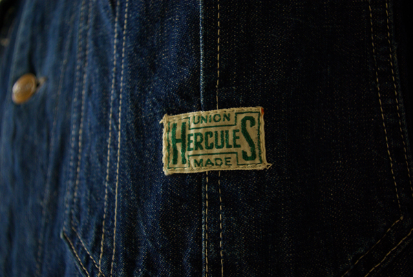 HERCULES Cover All \'40s_f0146547_1655365.jpg