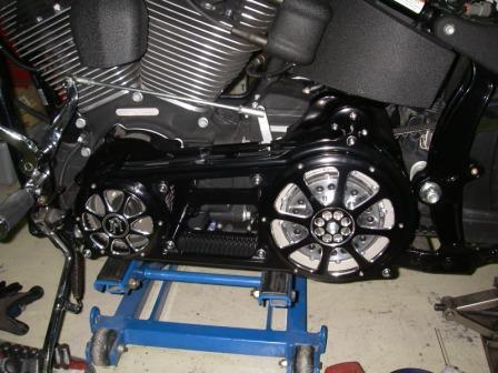 Performance Machine Contour Belt Drive Primary_c0133351_16501267.jpg
