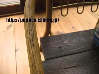 b0159756_10554379.jpg