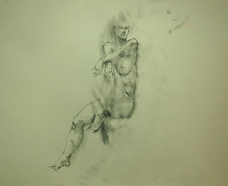 裸婦素描_f0159856_70393.jpg