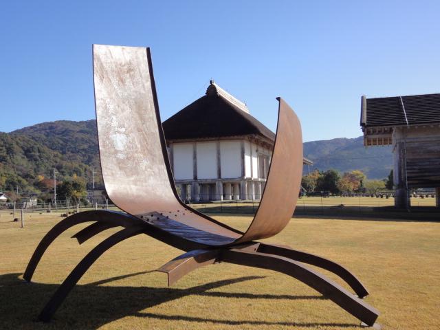 Art Session TSUKUBA 2009展 その4_b0124462_12555056.jpg