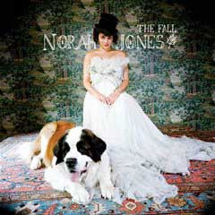 Norah Jones    The Fall_f0101174_10172834.jpg