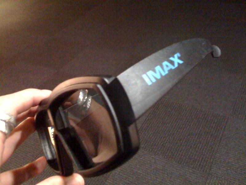 IMAX_f0011179_1321501.jpg