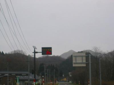 秋田県小坂町シリーズ 樹木に咲く雪の花を愉しむ_b0011584_6142033.jpg
